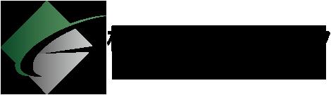ENDO 株式会社 エンドウ 自社賃貸物件のご紹介サイト